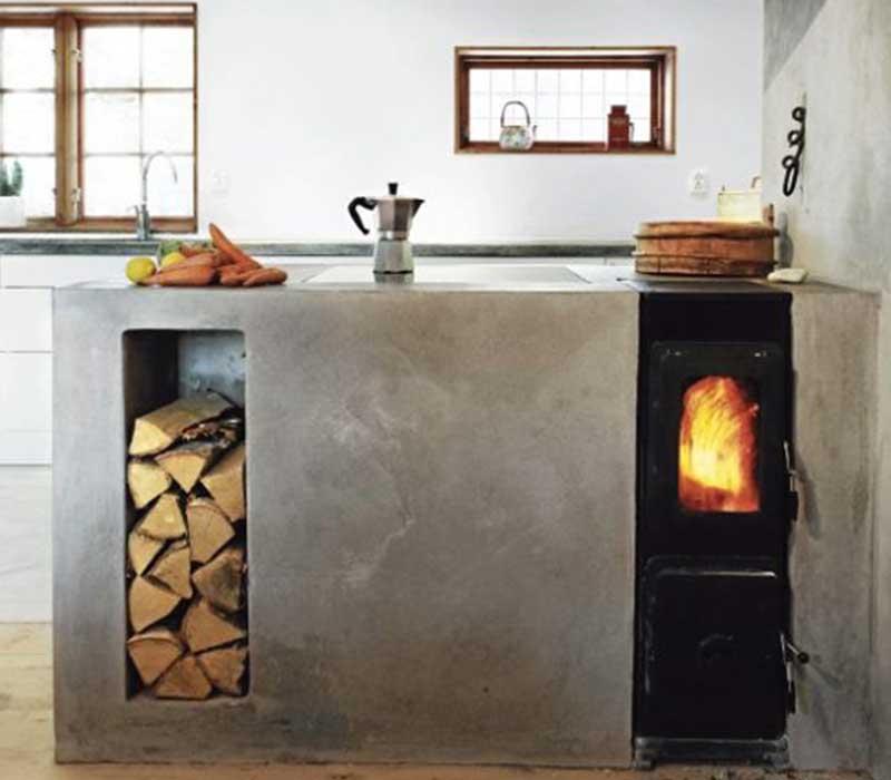 ciriachi cucina monolite (3)